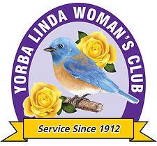 Yorba Linda Womens Club logo.jpg