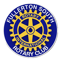 Fullerton Rotary South.png