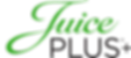 juice-plus-logo.png