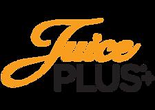 15-Juice-Plus.png