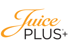 15-Juice-Plus.png