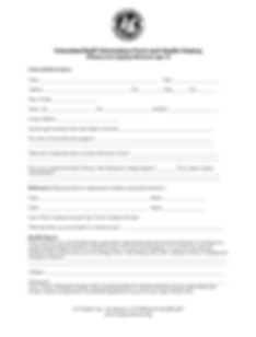 Volunteer Application_page 1_cover_Page_