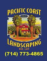 Pacific Coast Landscaping (1).jpeg