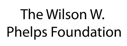 Wilson Foundation-01.jpg