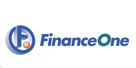 finance one.png