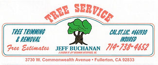 Buchanan Tree Service.jpeg
