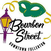bourbon logo.jpeg