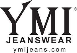 YMI Jeanswear.png