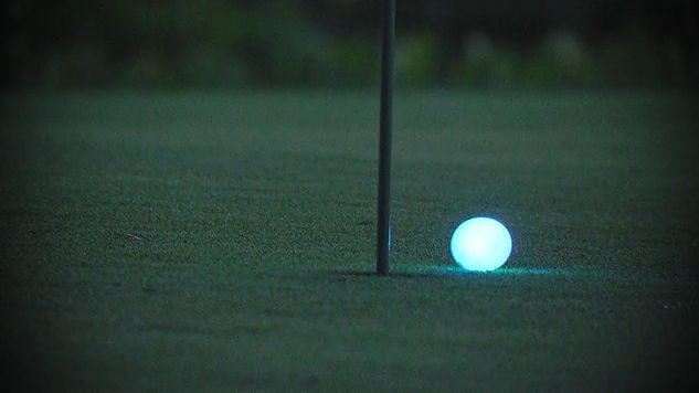 glow ball.jpg