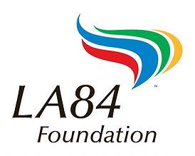 LA84_Foundation.jpeg