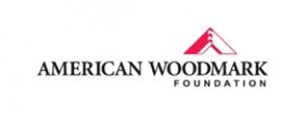 American Woodmark Foundation.jpg