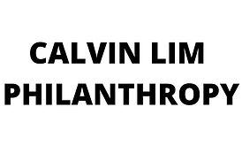 CALVIN LIM PHILANTHROPY.jpg
