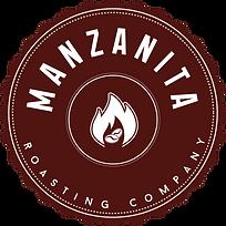 Manzanita-Logo-PDF_1200x1200.png