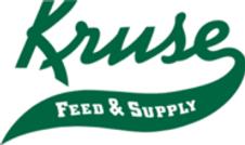 Kruse Feed.png