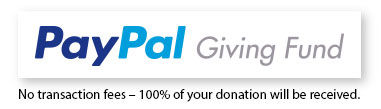 paypal giving fund button-no fees line.j
