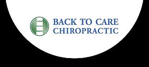 Back 2 care logo.png