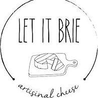 Let it Brie.jpg