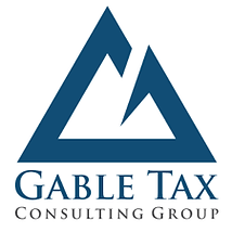 Gable Tax Group.png