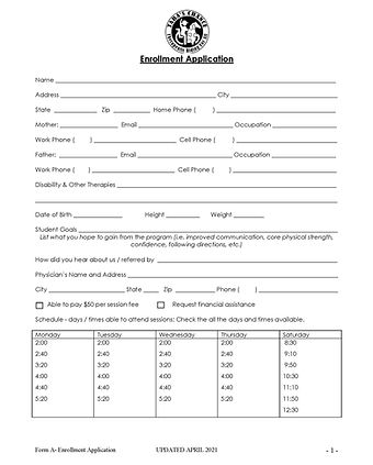 Application for Enrollment (1)_Page_1.jp