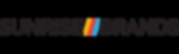 logo_menu_dark_sunrise_brands.png