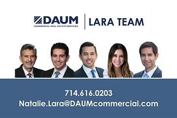 Natalie - Lara Team (3).png