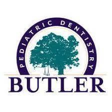 Butler Pediartic Dentistry.jpg