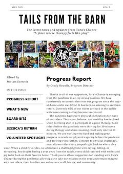 Quarterly Newsletter (1).png