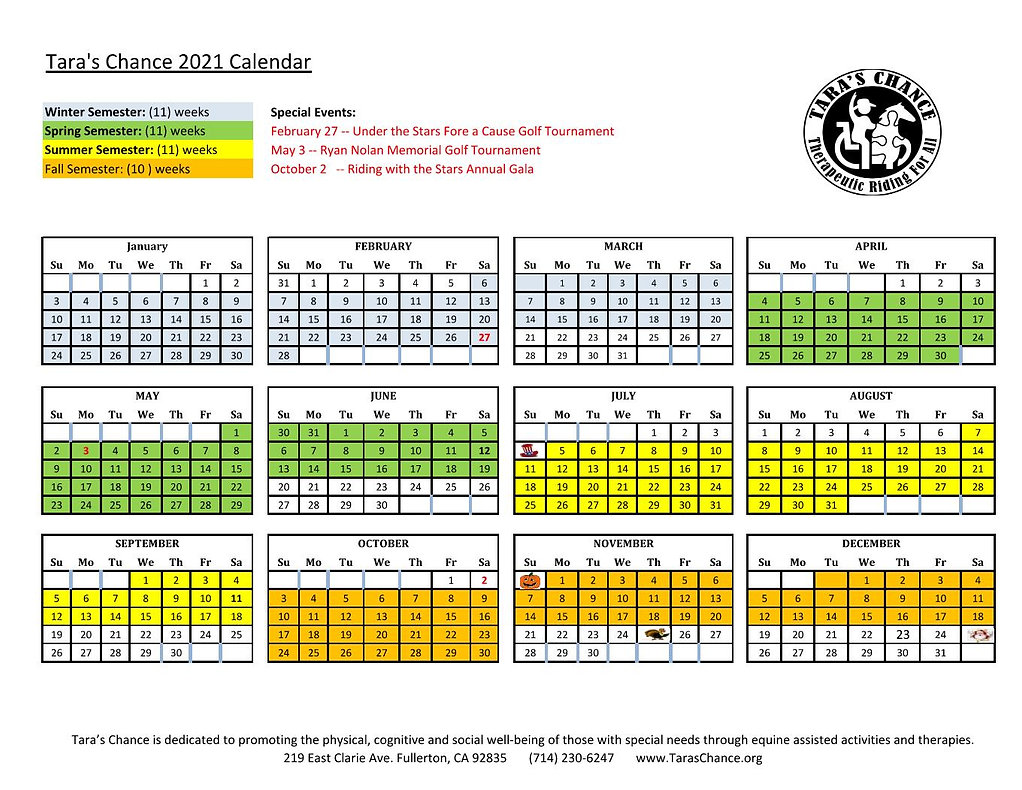 Tara's Chance Calendar 2021.jpg