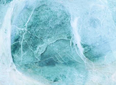 Jade, de edelsteen van het water-teken Vissen