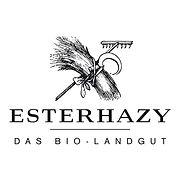 Esterhazy_Bio_Landgut.jpg