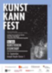 Kunstkannfest_plakat1.jpg