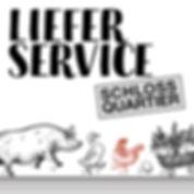 ES05_LIEFERSERVICE_WEISSER HINTERGRUND_R