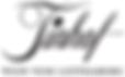 Logo_Tinhof.png