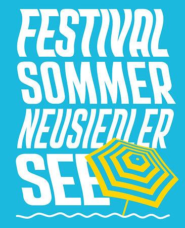 Festivalsommer2020-blau.jpg