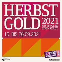 200929_HGol21_FB_(180x180px).jpg