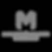 Menasse_Logo_transparent.png