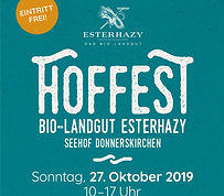 Hoffest am Bio-Landgut Esterhazy.jpg
