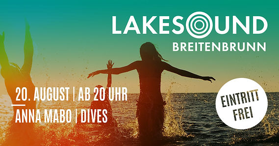 lakesound_1200x627pxl_August_260721.jpg