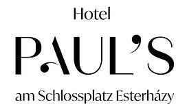 Logo-RGB-Hotel-Pauls-am-Schlossplatz-Esterhazy.jpg