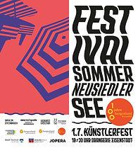 210619_Kuenstlerfest_Einladung_99x210mm_RZ_Seite_1.jpg