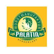 Palatin.jpg