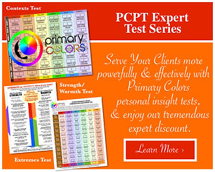 Learn More Personality expert test series