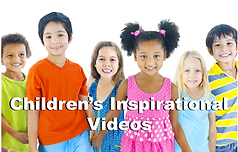 Children's Inspirational Videos pic.png