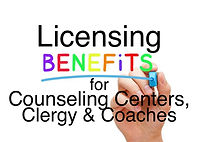 Personality Counseling Centers