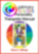Color of Understanding by Dawn Billings