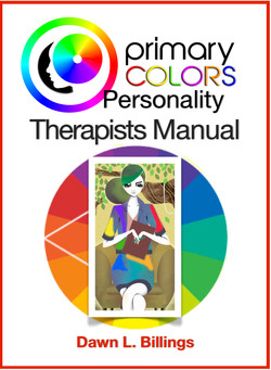 PCPT Therapists Manual
