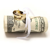 marriage counseling saves money