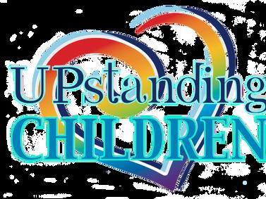 What are UPstanding Children?
