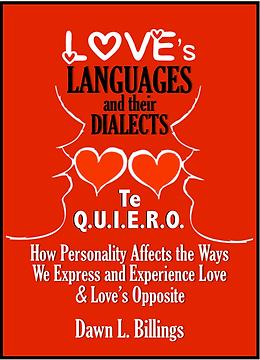 Te Q.U.I.E.R.O. book cover.png
