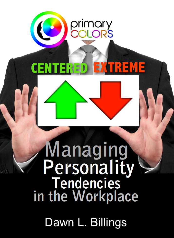 Managing PCPT in Workplace
